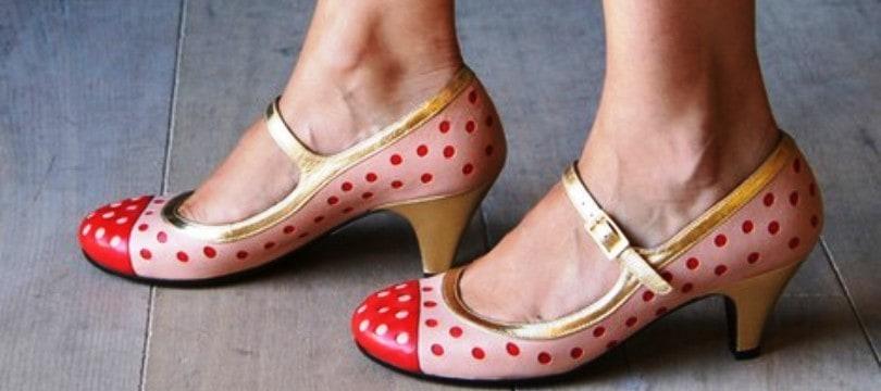 soulier-vintage-pour-femme
