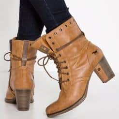 style-boots-bottines-a-lacets-femme