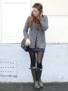 style-bottes-pluie-femme