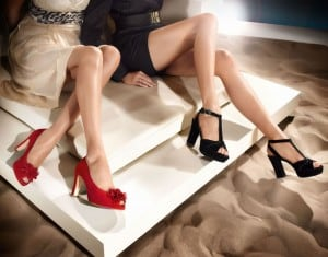 style-chaussure-gabor