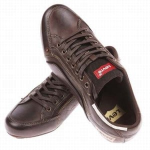 style-chaussures-levis