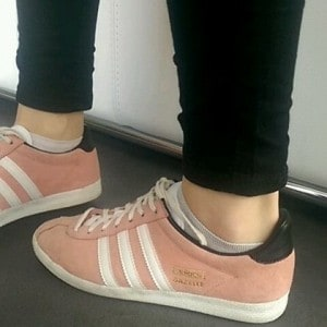 style-chaussures-marque-adidas