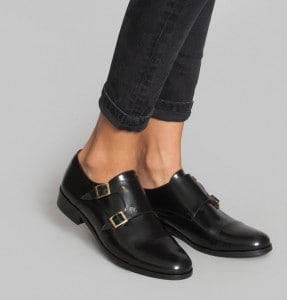 style-mocassin-noir-femme