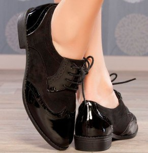 style-mocassins-noirs-femme