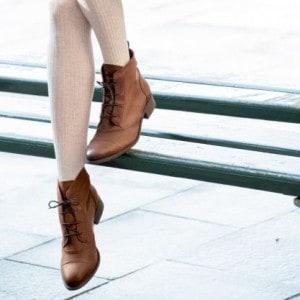 tendance-boots-bottines-a-lacets-femme
