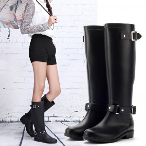 comparatif des boots et bottines de pluie au meilleur prix ma. Black Bedroom Furniture Sets. Home Design Ideas