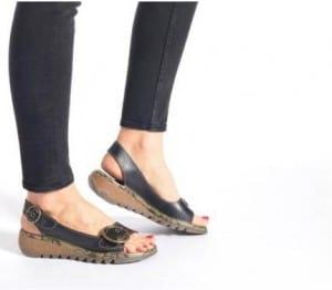 tendance-chaussure-fly-london