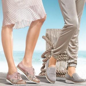 tendance-chaussure-gabor