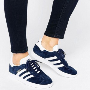 tendance-chaussures-marque-adidas