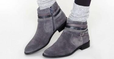boots-daim-pour-les-femmes