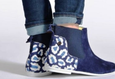 boots-originales-femme