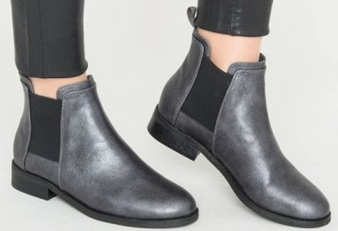bottines-noires-femme