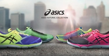 chaussures-marques-asics