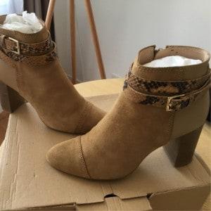 meilleures-boots-daim-femme