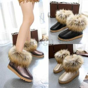 mode-boots-originales-femme