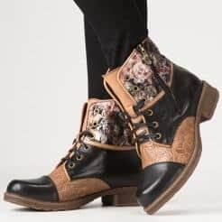 modele-boot-original-pour-femme
