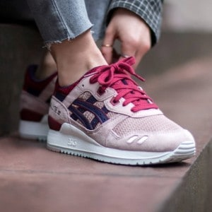 chaussure fashion,chaussure asics fille ete,chaussures asics