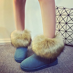 modeles-boots-originales-femme