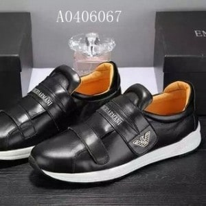 modeles-souliers-marque-armani
