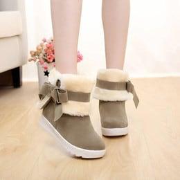 style-boot-daim-pour-femme