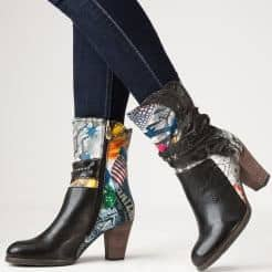 style-boots-originales-femme