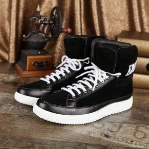 style-chaussure-armani