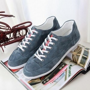 style-chaussures-marque-armani