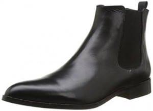 boots-kookai-5