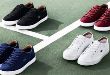chaussure-marque-lacoste