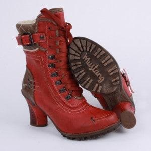 meilleure-chaussure-mustang