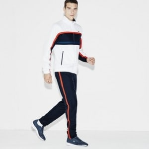 mode-chaussure-lacoste-homme