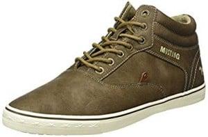 sneakers-hautes-homme-4
