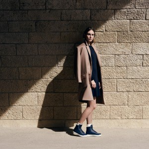 style-chaussure-lacoste-femme