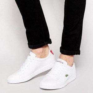 style-souliers-lacoste