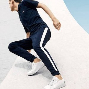 tendance-chaussure-lacoste