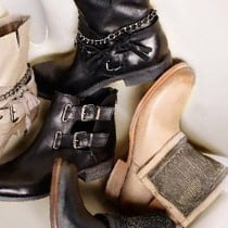 tendance-chaussure-mustang