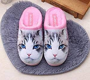 chaussons-antiderapant-2