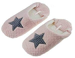 chaussons-fantaisie-bao-core-6