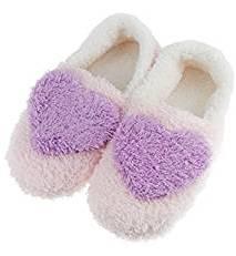 chaussons-pantoufle-fantaisie-4
