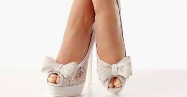 chaussure-mariage-de-marque-femme