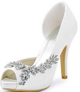 chaussure-mariage-elegantpark-4