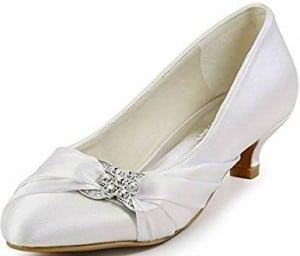 chaussure-mariage-elegantpark-5