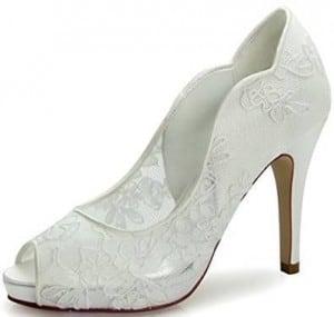 chaussure-mariage-elegantpark-6