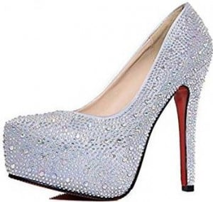 chaussures-mariage-kivors-2