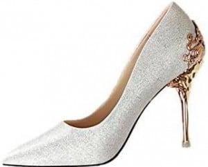 chaussures-mariage-minetom-1