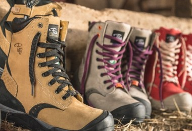 chaussures-securite-femme
