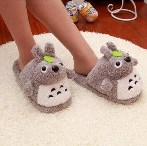 modele-chaussons-pantoufles-pour-femme