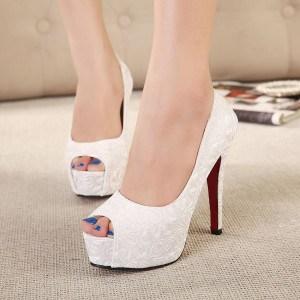 modele-chaussures-de-mariage-pour-femme