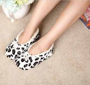 style-chaussons-pantoufles-femme