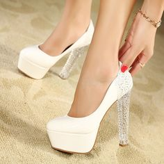 style-chaussures-mariage-femme